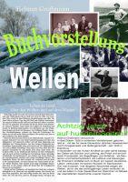 poster_grossmann