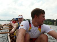 trainingslager_pfingsten_2009_riho_rce_0119