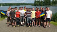trainingslager_pfingsten_2009_riho_rce_0209